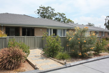 Recently Sold 9/2 Waitangi Street, Blackwall, 2256, New South Wales