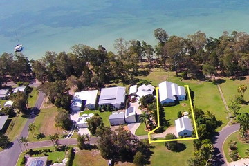 Recently Sold 9 Fraser Court, Tinnanbar, 4650, Queensland
