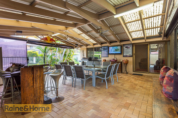 Recently Sold 13 Krimmer Place, Capalaba, 4157, Queensland