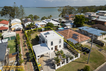 Recently Sold 31 Rusbrook Street, Redland Bay, 4165, Queensland