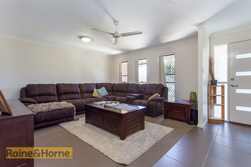 Recently Sold 14 Providence Way, Narangba, 4504, Queensland