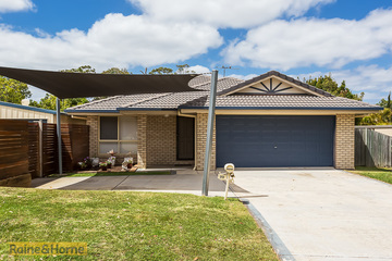 Recently Sold 99 Carinyan Drive, Birkdale, 4159, Queensland
