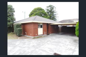 Recently Sold 1/2A Chandler Road, Noble Park, 3174, Victoria