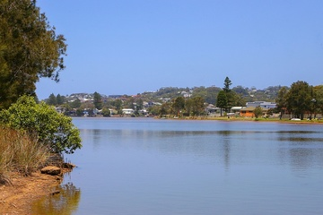 Recently Sold 36 Bundara Avenue, Wamberal, 2260, New South Wales