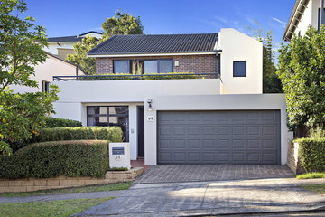 Recently Sold 1/5 Blackwall Point Road, Chiswick, 2046, New South Wales