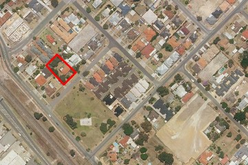 Recently Sold 6 Albion St, East Cannington, 6107, Western Australia
