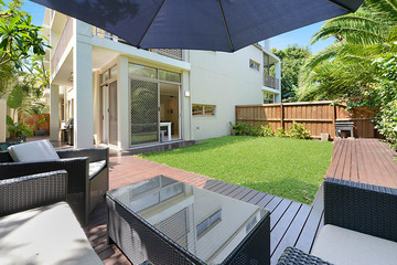 Recently Sold 1/8-10 Burge Street, Vaucluse, 2030, New South Wales
