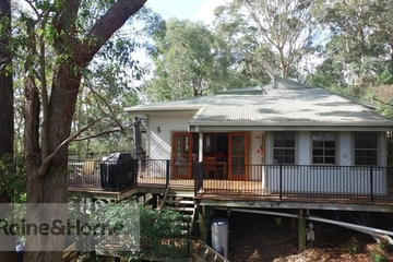 Recently Sold 58 Ryans Road, Umina Beach, 2257, New South Wales