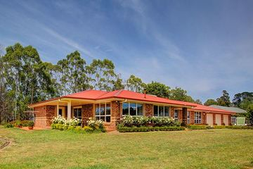 Recently Sold 40C Church Road, Moss Vale, 2577, New South Wales