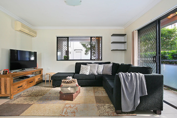 Recently Sold 16/410-422 Rocky Point Road, SANS SOUCI, 2219, New South Wales