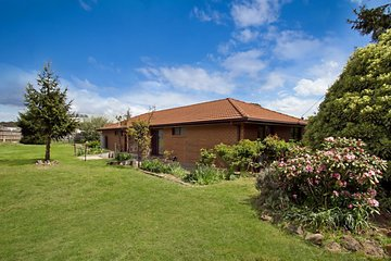 Recently Sold 1937 Mount Macedon Road, Woodend, 3442, Victoria