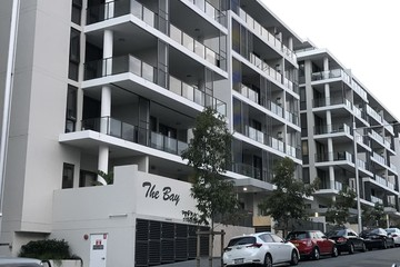 Recently Sold 3502/7 Angas Street, Meadowbank, 2114, New South Wales
