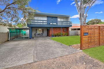 Recently Sold 10 Farrar Road, KILLARNEY VALE, 2261, New South Wales