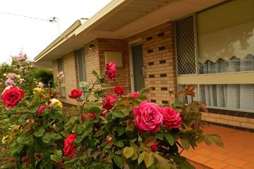 Recently Sold 10 Houston Crescent, South Bunbury, 6230, Western Australia