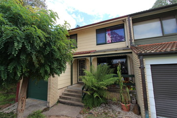Recently Sold 6 Rivett Place, Kelso, 2795, New South Wales