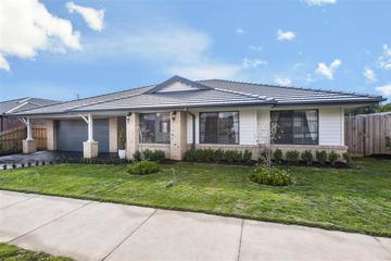 Recently Sold 6 Manifold Road, Woodend, 3442, Victoria