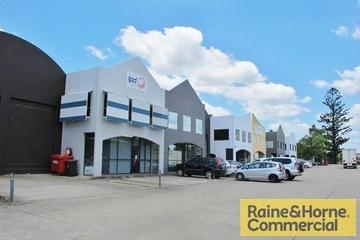 Recently Sold 24/121 Kerry Road, ARCHERFIELD, 4108, Queensland