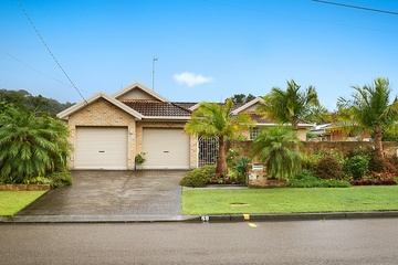 Recently Sold 68 Cowper Road, Umina Beach, 2257, New South Wales