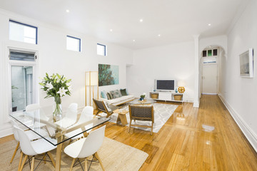Recently Sold 72-74 Carrington Road, Waverley, 2024, New South Wales