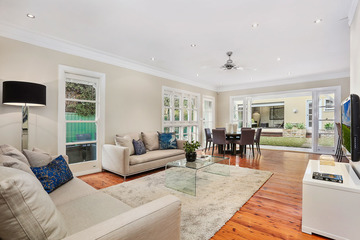 Recently Sold 8 Wark Avenue, Pagewood, 2035, New South Wales