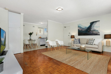 Recently Sold 6/377B Clovelly Road, Clovelly, 2031, New South Wales