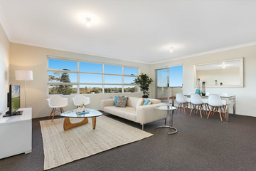 Recently Sold 510/108 Maroubra Road, Maroubra, 2035, New South Wales