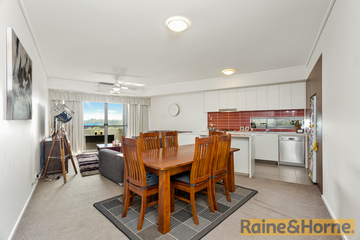 Recently Sold 402/33 Main Street, Rouse Hill, 2155, New South Wales