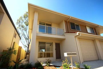Recently Sold 40 Hargreaves Road, Manly West, 4179, Queensland