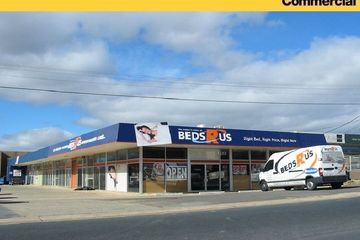 Recently Sold 17-19 Townsville Street, FYSHWICK, 2609, Australian Capital Territory