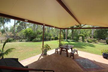 Recently Sold 386 Goodar Road, GOONDIWINDI, 4390, Queensland