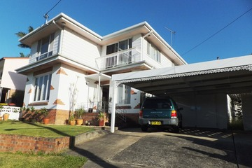 Recently Sold 10 Valley Street, Coffs Harbour, 2450, New South Wales