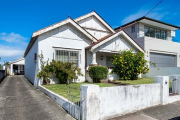 Recently Sold 15 Edward Avenue, KINGSFORD, 2032, New South Wales
