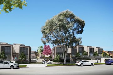 Recently Sold Unit 6/15-25 Edgar Street, Tempe, 2044, New South Wales
