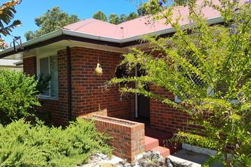 Recently Sold 20 Ellison Street, WILLAGEE, 6156, Western Australia