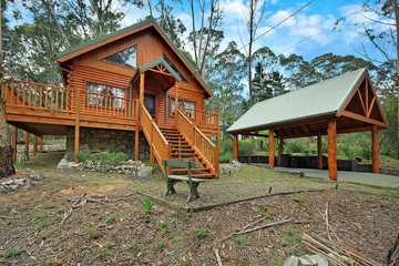 Recently Sold 5 Egmont Road, Medlow Bath, 2780, New South Wales