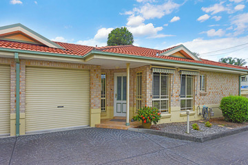 Recently Sold 1/15 Deakin St, WEST RYDE, 2114, New South Wales