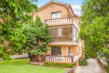 Recently Sold 4/9 Staff Street, Wollongong, 2500, New South Wales