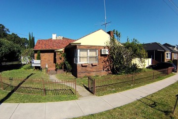 Recently Sold 1001 Anzac Parade, Maroubra, 2035, New South Wales