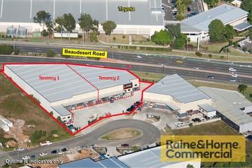 Recently Sold 70 Dulacca Street, Acacia Ridge, 4110, Queensland