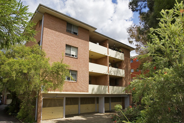 Recently Sold 14/7 Riverview Street, West Ryde, 2114, New South Wales