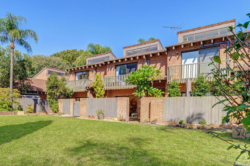 Recently Sold 5/2-6 Hainsworth St, Westmead, 2145, New South Wales