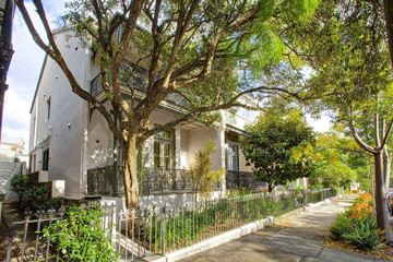 Recently Sold 115 Hargrave Street, PADDINGTON, 2021, New South Wales