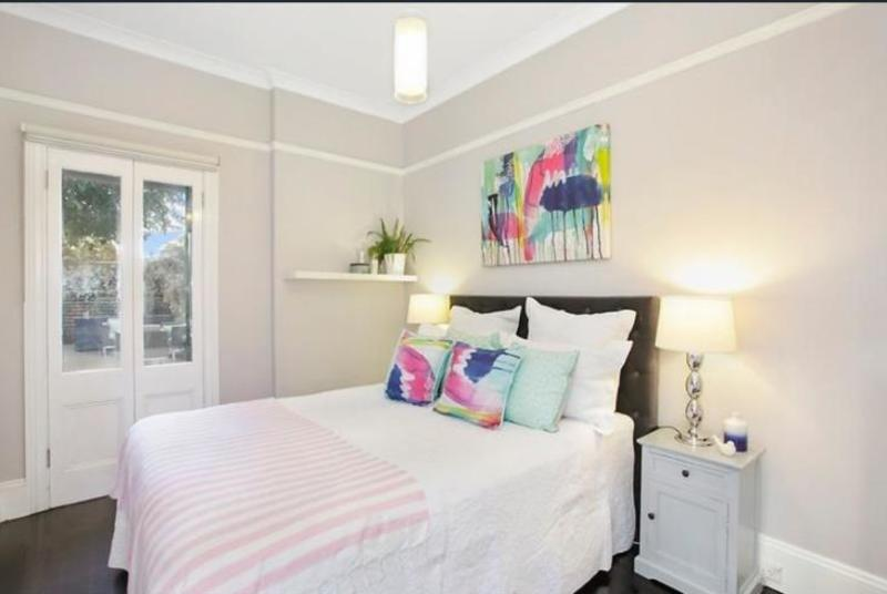 99 Albion Street ANNANDALE 2038 New South Wales