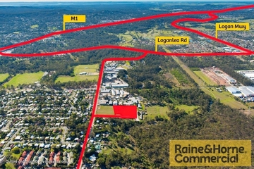 Recently Sold 6 Stone Court, KINGSTON, 4114, Queensland
