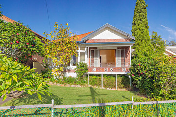 Recently Sold 9 THE TERRACE, ABBOTSFORD, 2046, New South Wales