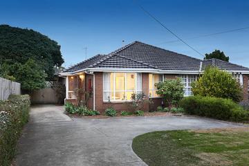 Recently Sold 1/82 Stephensons Road, Mount Waverley, 3149, Victoria