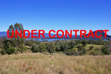 Recently Sold 1298 Mt Alford Road, BOONAH, 4310, Queensland