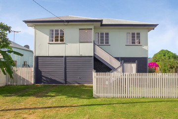 Recently Sold 315 BOLSOVER STREET, DEPOT HILL, 4700, Queensland