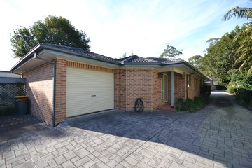Recently Sold 2/106 Jerry Bailey Road, Shoalhaven Heads, 2535, New South Wales