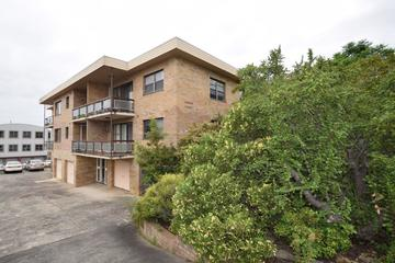 Recently Sold 5/6 Burr Avenue, Nowra, 2541, New South Wales